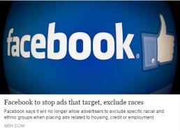 facebook-notargeting